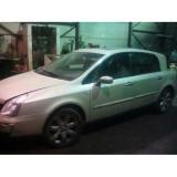 Renault Vel Satis (BJ0) Año: 2002