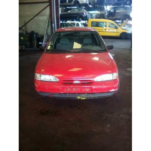 Ford Mondeo (GD) Año: 1996