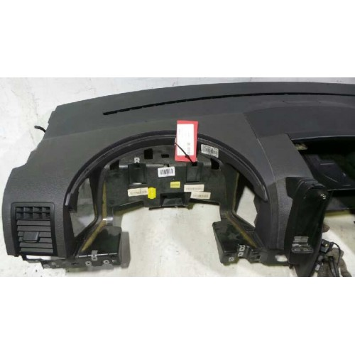 Salpicadero de Volkswagen (7LA 7L6 7L7) Año: 2002