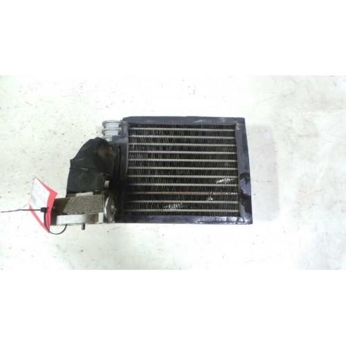 Radiador de calefacción / aire acondicionado de Volkswagen (7LA 7L6 7L7) Año: 2002 7L0820101