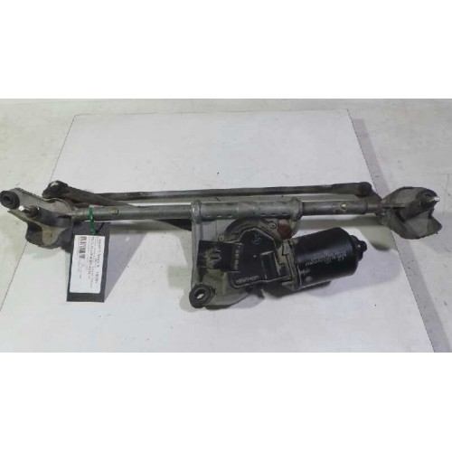 Motor limpia delantero de Chrysler Neón (PL) Año: 1999 05288457AD 70113