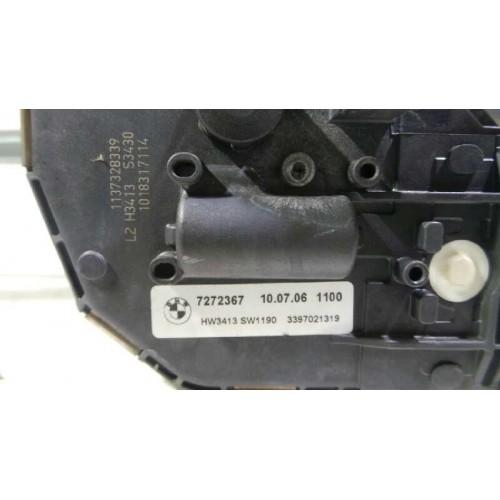 Motor limpia delantero de Bmw Año: 2004 1 397 220 538