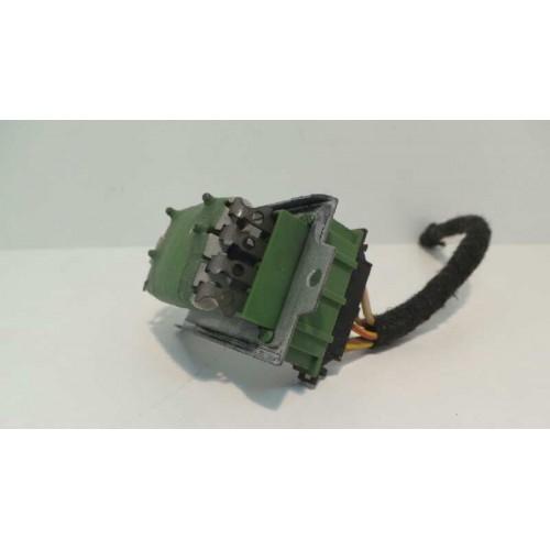 Resistencia calefacción de Ford Galaxy (VY) Año: 2000 959263G W18B647BD