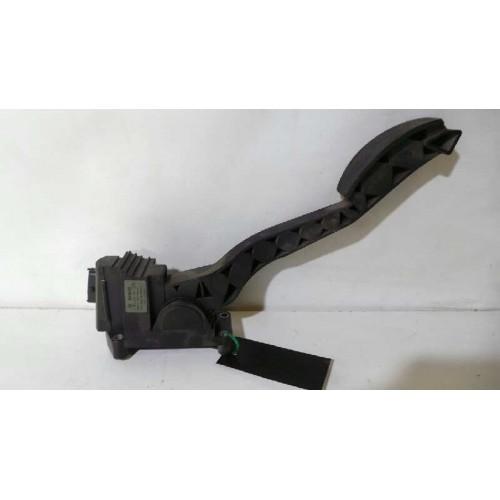 Potenciómetro pedal de Alfa Romeo 147 (937) Año: 2001 0281002380 46755863