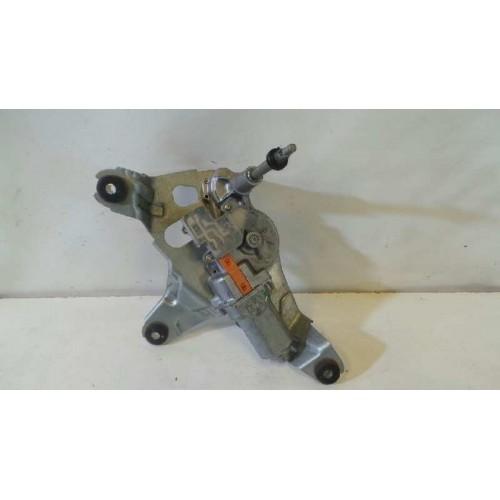 Motor limpia trasero de Nissan X-Trail (T31) Año: 2007 A4442129