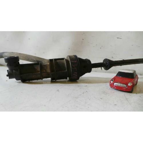 Bomba de embrague de Ford Transit Connect (P) Año: 2002